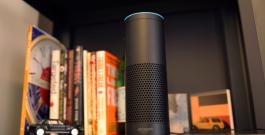 An Introduction to Alexa Skills